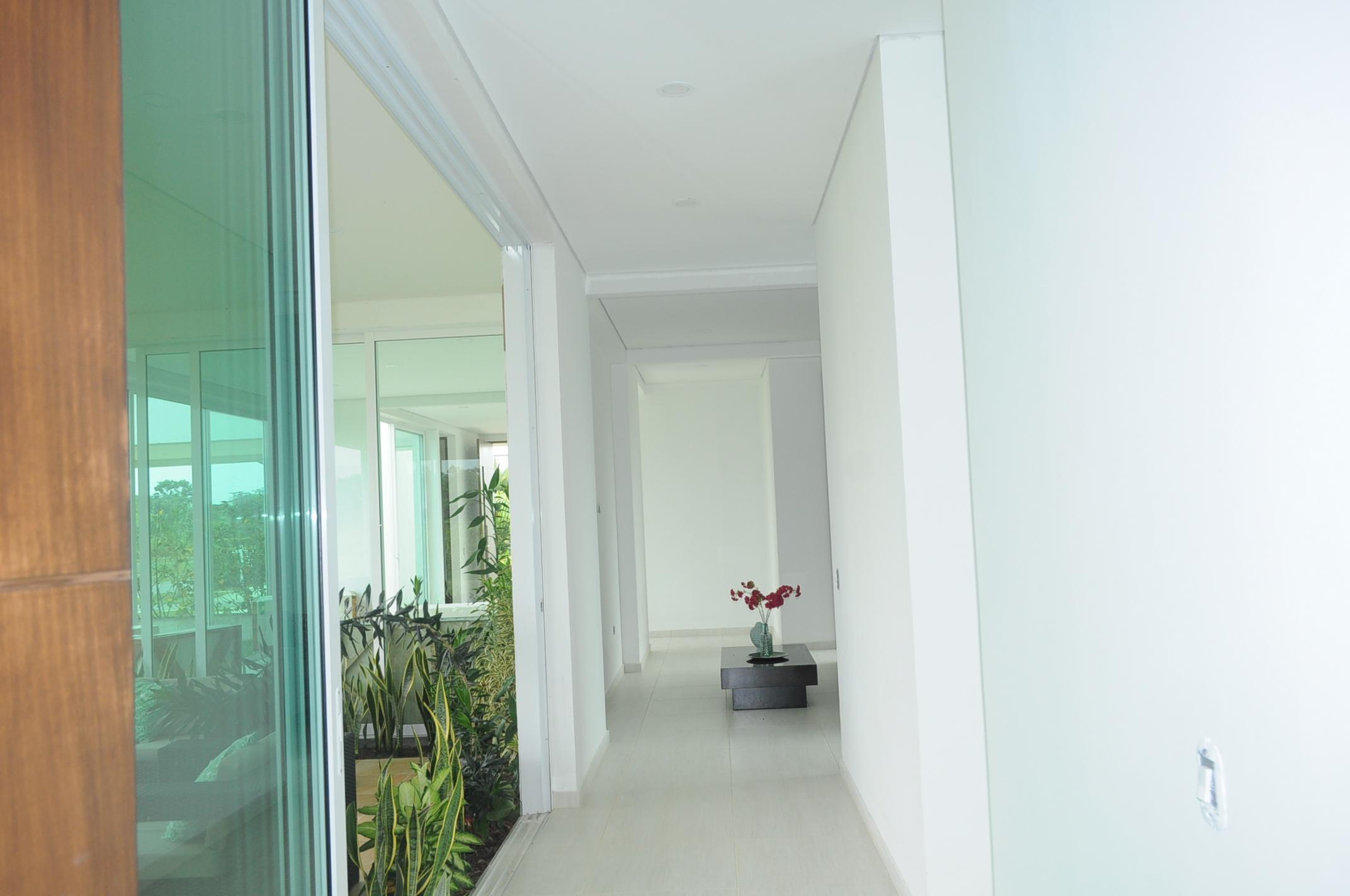Casa en Apiay, VILLAVICENCIO 3971, foto 11