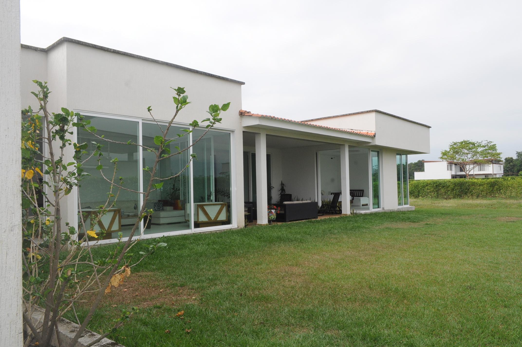 Casa en Apiay, VILLAVICENCIO 3971, foto 2