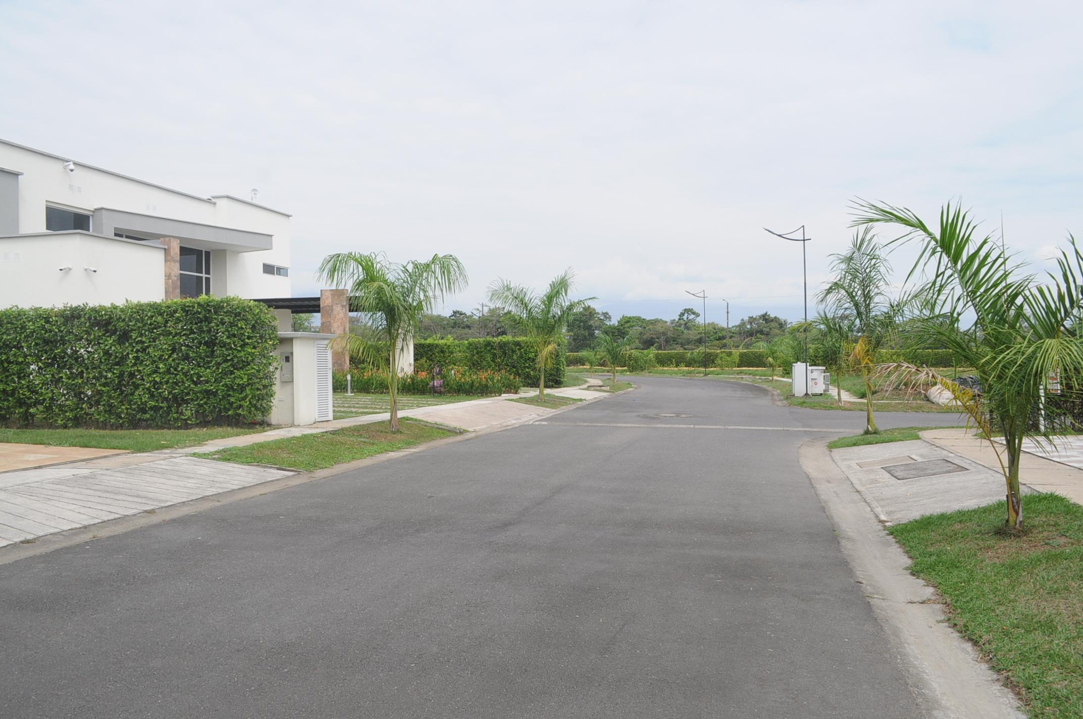 Casa en Apiay, VILLAVICENCIO 3971, foto 17
