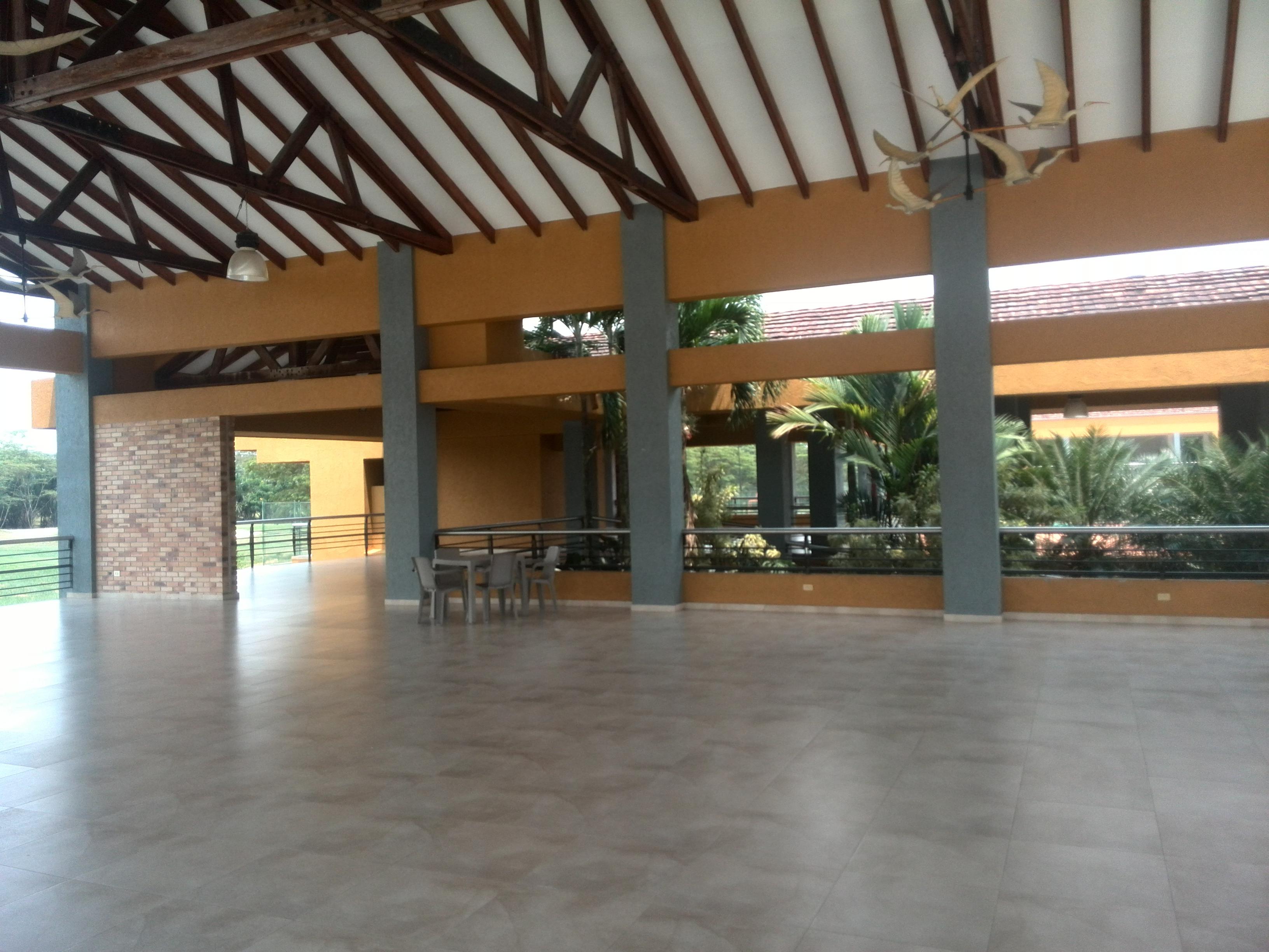 Casa en Apiay, VILLAVICENCIO 3971, foto 19