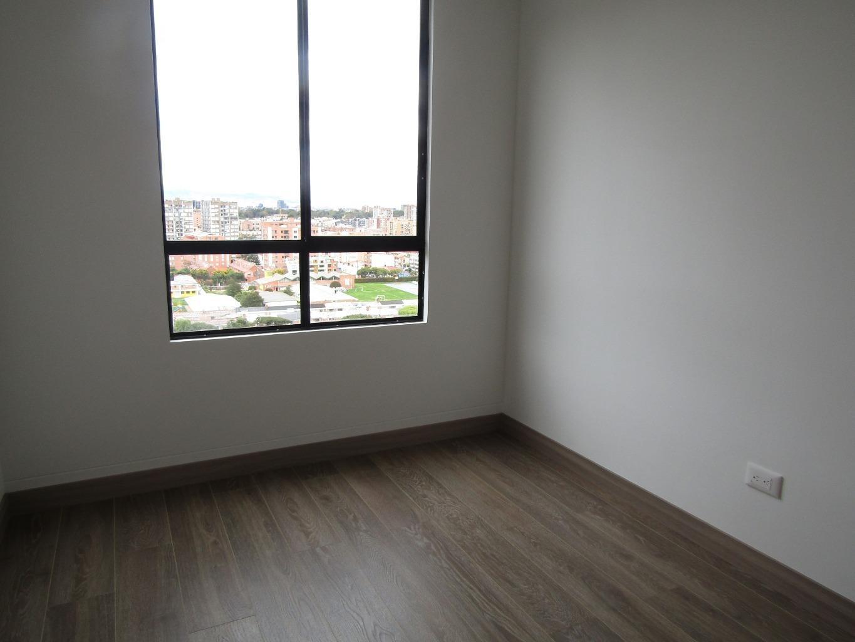 Apartamento en Cedritos 5973, foto 6