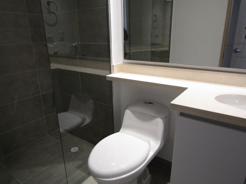 Apartamento en Cedritos 5973, foto 11