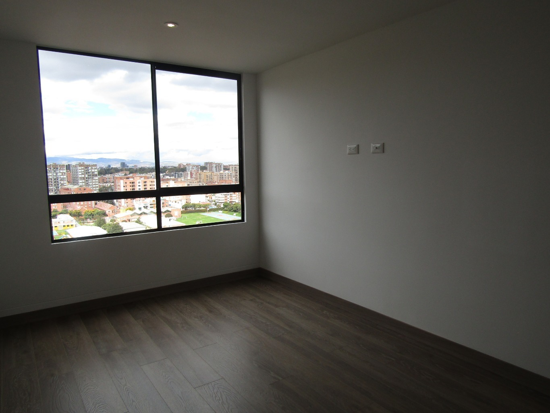 Apartamento en Cedritos 5973, foto 9