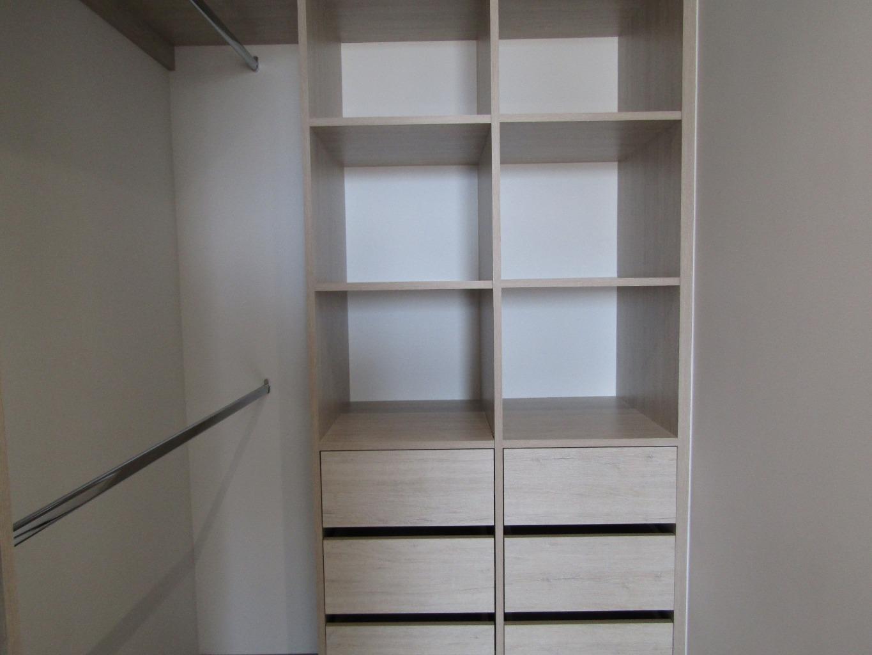 Apartamento en Cedritos 5973, foto 10