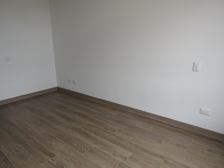 Apartamento en Cedritos 5973, foto 12