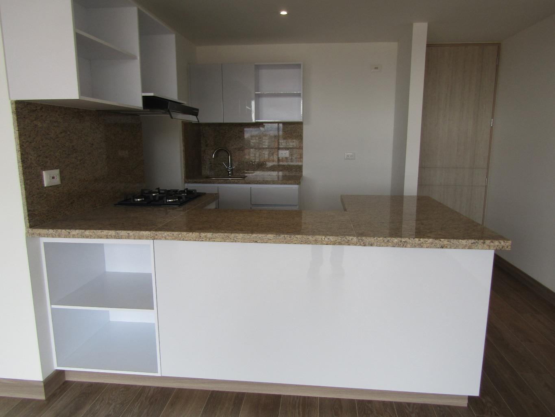 Apartamento en Cedritos 5973, foto 13