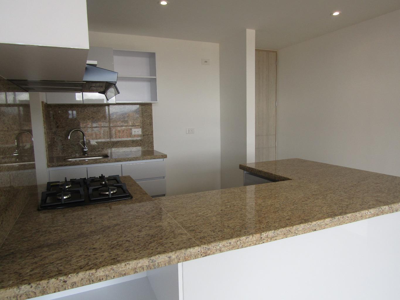 Apartamento en Cedritos 5973, foto 15