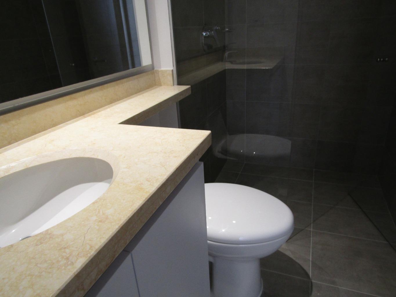Apartamento en Cedritos 5973, foto 7