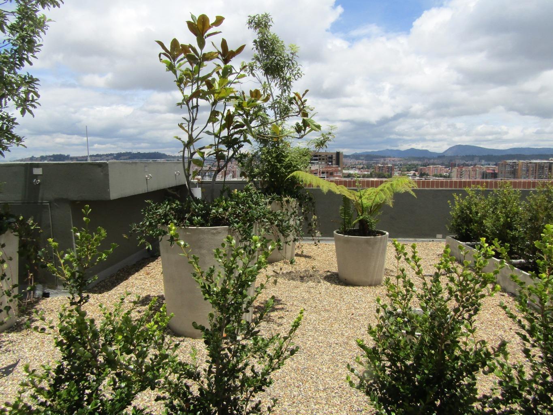 Apartamento en Cedritos 5973, foto 18