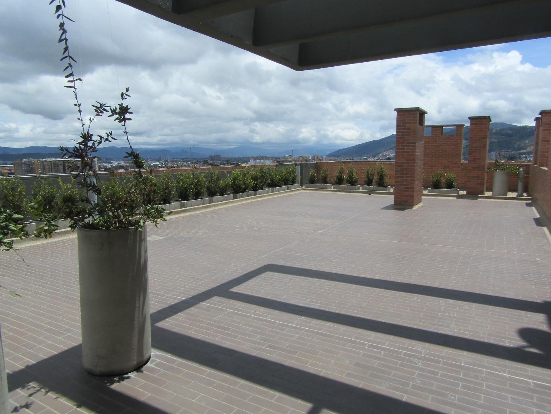 Apartamento en Cedritos 5973, foto 20