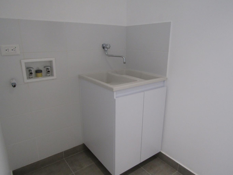 Apartamento en Cedritos 5973, foto 16