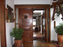Casa en  San Jose de Bavaria, BOGOTA D.C. 64131, foto 21
