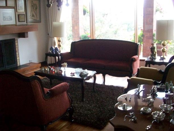 Casa en  San Jose de Bavaria, BOGOTA D.C. 64131, foto 23
