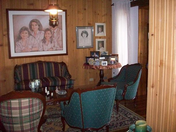 Casa en  San Jose de Bavaria, BOGOTA D.C. 64131, foto 25