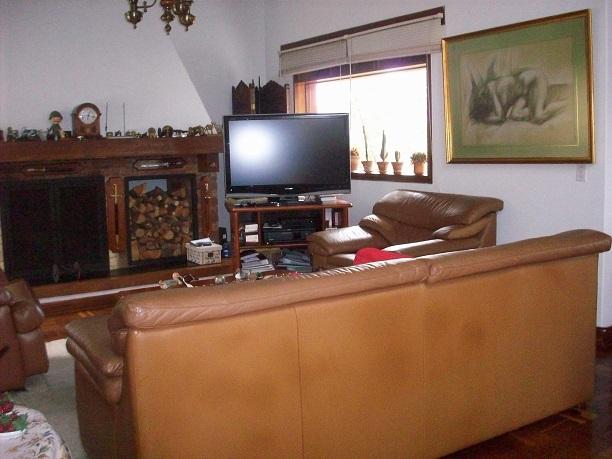 Casa en  San Jose de Bavaria, BOGOTA D.C. 64131, foto 27