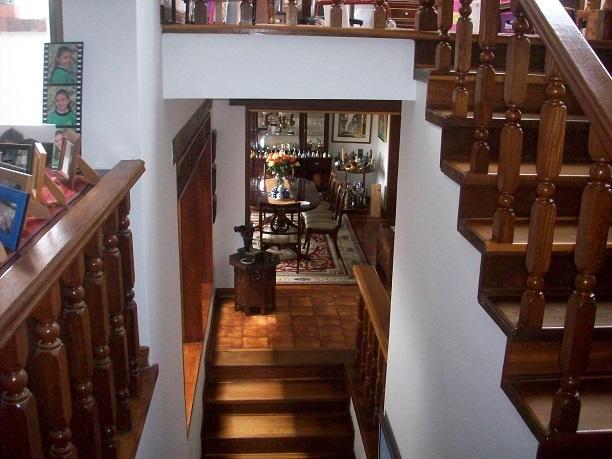 Casa en  San Jose de Bavaria, BOGOTA D.C. 64131, foto 29