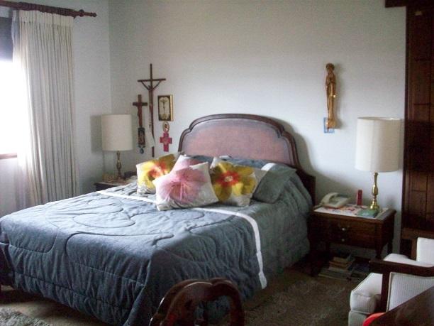 Casa en  San Jose de Bavaria, BOGOTA D.C. 64131, foto 31
