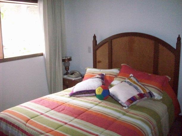 Casa en  San Jose de Bavaria, BOGOTA D.C. 64131, foto 33