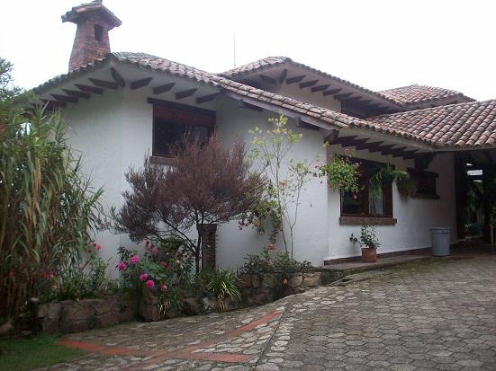Casa en  San Jose de Bavaria, BOGOTA D.C. 64131, foto 3
