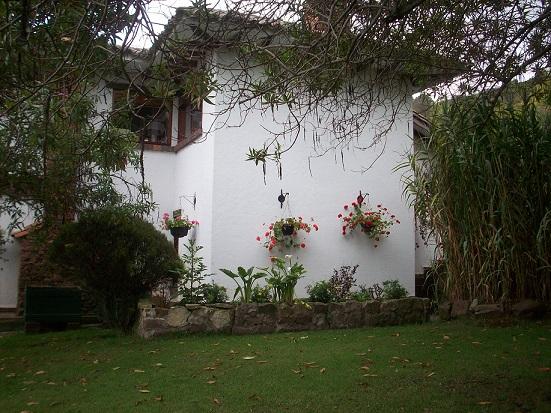 Casa en  San Jose de Bavaria, BOGOTA D.C. 64131, foto 7