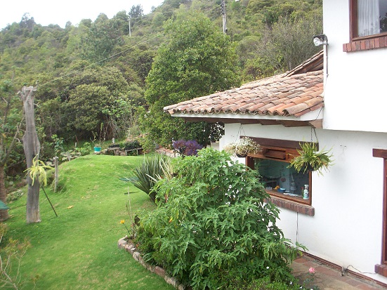 Casa en  San Jose de Bavaria, BOGOTA D.C. 64131, foto 9