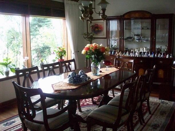 Casa en  San Jose de Bavaria, BOGOTA D.C. 64131, foto 15
