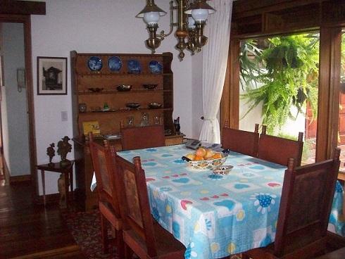 Casa en  San Jose de Bavaria, BOGOTA D.C. 64131, foto 17