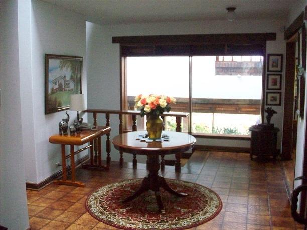 Casa en  San Jose de Bavaria, BOGOTA D.C. 64131, foto 20