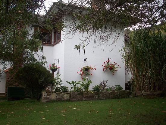 Casa en  San Jose de Bavaria, BOGOTA D.C. 64131, foto 8