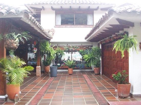 Casa en  San Jose de Bavaria, BOGOTA D.C. 64131, foto 12