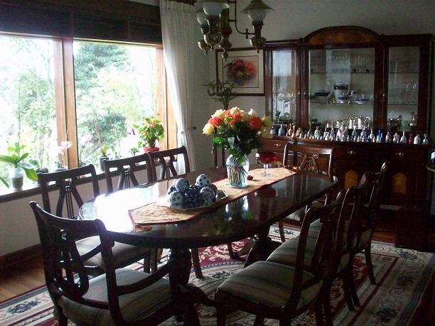 Casa en  San Jose de Bavaria, BOGOTA D.C. 64131, foto 16