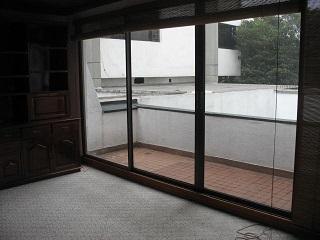 Apartamento en Quinta Camacho 10628, foto 7