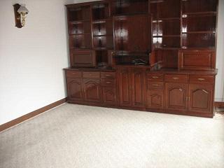 Apartamento en Quinta Camacho 10628, foto 6