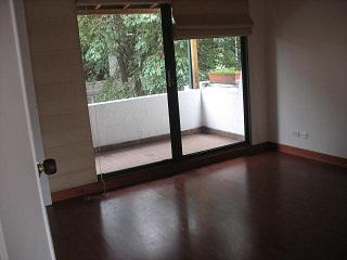 Apartamento en Quinta Camacho 10628, foto 13