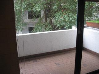 Apartamento en Quinta Camacho 10628, foto 8