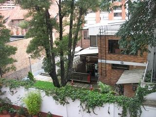 Apartamento en Quinta Camacho 10628, foto 9