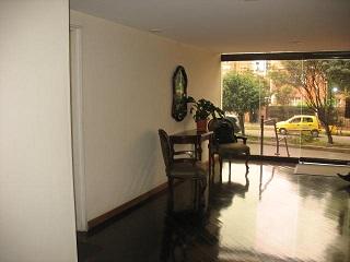 Apartamento en Quinta Camacho 10628, foto 2