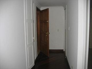 Apartamento en Quinta Camacho 10628, foto 1