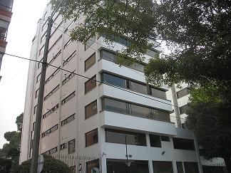 Apartamento en Quinta Camacho 10628, foto 0
