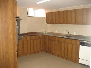 Apartamento en Quinta Camacho 10628, foto 3