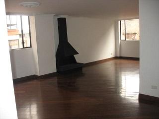 Apartamento en Quinta Camacho 10628, foto 5