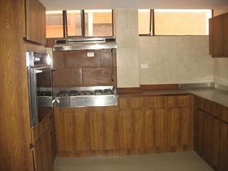 Apartamento en Quinta Camacho 10628, foto 4