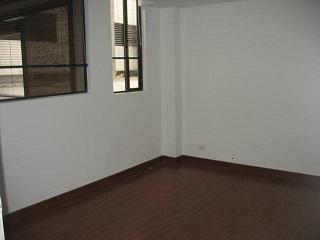 Apartamento en Quinta Camacho 10628, foto 12