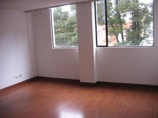 Apartamento en Quinta Camacho 10628, foto 11