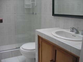 Apartamento en Quinta Camacho 10628, foto 10