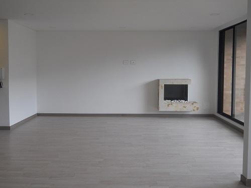 Apartamento en Lisboa  10923, foto 3