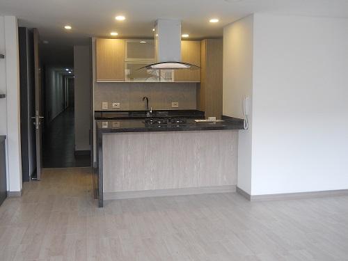 Apartamento en Lisboa  10923, foto 1