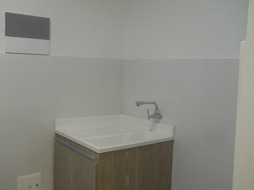 Apartamento en Lisboa  10923, foto 2