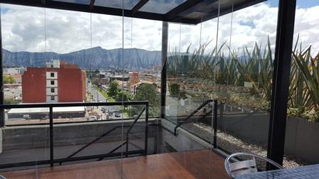 Apartamento en Pontevedra 5228, foto 20