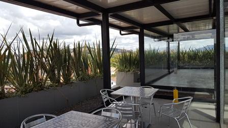 Apartamento en Pontevedra 5228, foto 18